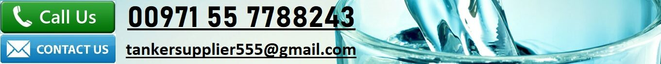Sweet water Supply for Swimming Pools & Construction 0557788243
